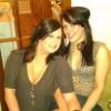 Tiffany Merchant Facebook, Twitter & MySpace on PeekYou