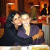 Alessio Montella Facebook, Twitter & MySpace on PeekYou