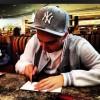 Grant Steen Facebook, Twitter & MySpace on PeekYou