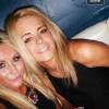 Katie Harrison Facebook, Twitter & MySpace on PeekYou