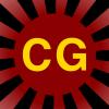 Crimson Glow Facebook, Twitter & MySpace on PeekYou