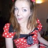 Nicol Smith Facebook, Twitter & MySpace on PeekYou