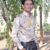 Sandip Savaliya Facebook, Twitter & MySpace on PeekYou