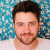 Craig Howie Facebook, Twitter & MySpace on PeekYou