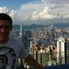 Mark Mcdonagh Facebook, Twitter & MySpace on PeekYou