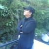Abdul Hannan, from Jakarta