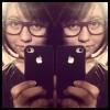 Gabriela Francisca Facebook, Twitter & MySpace on PeekYou