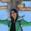 Lorraine Ho Facebook, Twitter & MySpace on PeekYou