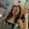 Jennifer Southern Facebook, Twitter & MySpace on PeekYou