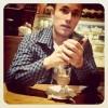 Artem Nikogosov Facebook, Twitter & MySpace on PeekYou