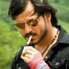 Alpesh Panchal Facebook, Twitter & MySpace on PeekYou