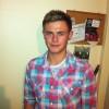 Ben Dixon Facebook, Twitter & MySpace on PeekYou