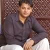 Rahul Parmar Facebook, Twitter & MySpace on PeekYou