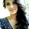 Richa Risk Facebook, Twitter & MySpace on PeekYou