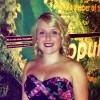 Debbie Trail Facebook, Twitter & MySpace on PeekYou