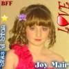 Joy Mair Facebook, Twitter & MySpace on PeekYou