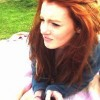 Aoife Carry Facebook, Twitter & MySpace on PeekYou