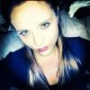 Christine Allen Facebook, Twitter & MySpace on PeekYou