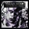 Mikkel Skovrind Facebook, Twitter & MySpace on PeekYou