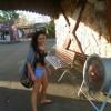 Asha Payne Facebook, Twitter & MySpace on PeekYou