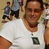 Allison Penn Facebook, Twitter & MySpace on PeekYou