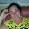 Dee Wheeler Facebook, Twitter & MySpace on PeekYou