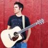 Bryan Band Facebook, Twitter & MySpace on PeekYou