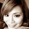 Nancy Cheng Facebook, Twitter & MySpace on PeekYou