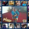Mz Juju Facebook, Twitter & MySpace on PeekYou