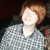 Lewis Foley Facebook, Twitter & MySpace on PeekYou