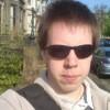 Alan Harrison Facebook, Twitter & MySpace on PeekYou