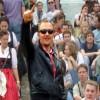 Peter Wolfgang, from Landshut