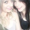 Alana Kearney Facebook, Twitter & MySpace on PeekYou