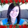 Ria Chua-Dumaguing Facebook, Twitter & MySpace on PeekYou