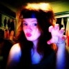 Tess Mcpherson Facebook, Twitter & MySpace on PeekYou