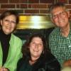 Jodi Alicea Facebook, Twitter & MySpace on PeekYou