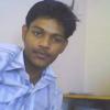 Rohit Rathour Facebook, Twitter & MySpace on PeekYou