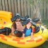 Jenny Browne Facebook, Twitter & MySpace on PeekYou