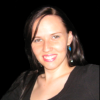 Amy Condon Facebook, Twitter & MySpace on PeekYou