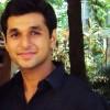 Pankaj Balachandran Facebook, Twitter & MySpace on PeekYou
