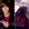 Lizzy Povey Facebook, Twitter & MySpace on PeekYou