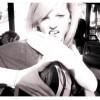 Katie Waller Facebook, Twitter & MySpace on PeekYou