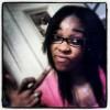 Im Alicia Facebook, Twitter & MySpace on PeekYou
