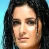 Namrata Patel Facebook, Twitter & MySpace on PeekYou
