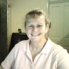 Deborah Power Facebook, Twitter & MySpace on PeekYou