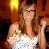 Sara Doyle Facebook, Twitter & MySpace on PeekYou