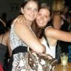 Gloria Senior Facebook, Twitter & MySpace on PeekYou