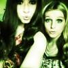 Jess Boylan Facebook, Twitter & MySpace on PeekYou