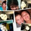 Jenifer Kirk Facebook, Twitter & MySpace on PeekYou