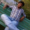 Pavan Raju Facebook, Twitter & MySpace on PeekYou